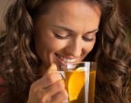 Lire la suite de Hydratation : pensez aussi au thé !
