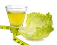 Lire la suite de Le thé contre les kilos superflus ?