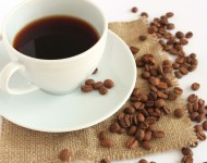 Lire la suite de Café contre perte de poids ?