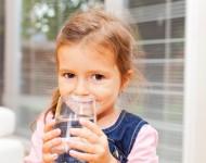 Lire la suite de Votre enfant est-il suffisamment hydraté?
