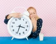 Lire la suite de Insomnie : adoptez d'abord une bonne hygiène de vie !