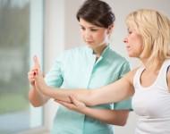 Lire la suite de Ostéoporose : comment diagnostiquer ?