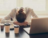 Lire la suite de Mieux dormir pour soulager la fibromyalgie