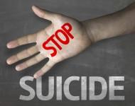 Lire la suite de Suicides et tentatives de suicides : des chiffres et des actions