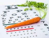 Lire la suite de Une alimentation adaptée pour prendre soin de ses yeux