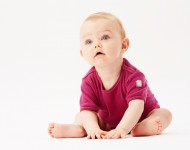 Lire la suite de Lorsqu'ils doutent, les bébés savent le dire !