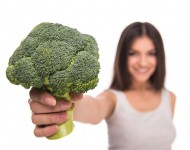 Lire la suite de Les qualités insoupçonnées du brocoli sur le foie