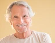 Lire la suite de Cheveux blancs : êtes-vous porteur du gène responsable ?