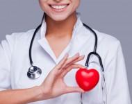 Lire la suite de Troubles cardiaques : attention, femmes en danger !
