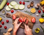 Lire la suite de Manger sans gluten : quels aliments éviter ?