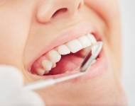 Lire la suite de Hygiène bucco-dentaire : sommes-nous suffisamment prudents ?