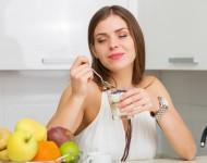 Lire la suite de Régime sans gluten : ce qu'il faut savoir