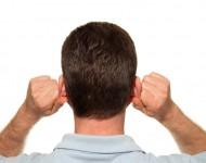 Lire la suite de Troubles de l'audition : de l'hyperacousie à la presbyacousie