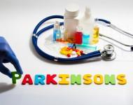 Lire la suite de Parkinson: un traitement grâce aux patchs de nicotine?