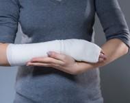 Lire la suite de Ostéoporose: que sont les fractures à basse énergie?