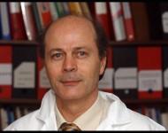 Lire la suite de ITW – Pr. Gilles Edan : «Tout savoir sur la sclérose en plaques»