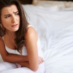 17% des femmes souffrent pendant leurs menstruations