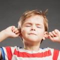 Le bruit peut avoir des conséquences sur notre état de santé général
