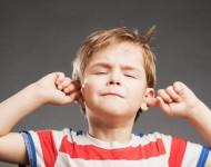 Lire la suite de Pollution sonore du quotidien : oreilles en danger !