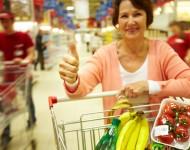 Lire la suite de Seniors, soignez votre alimentation !