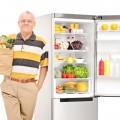 alimentation-et-arthrose