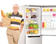 Lire la suite de Arthrose et alimentation : la diététique anti-arthrose