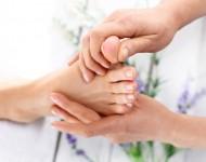 Lire la suite de Arthrose du pied, arthrose de la cheville : symptômes et traitements