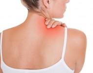 Lire la suite de Arthrose cervicale (cervicarthrose) : symptômes et traitements