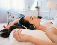 Lire la suite de S'endormir en écoutant de la musique : la mauvaise idée !
