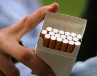 Lire la suite de Paquet neutre : la nouvelle mesure anti-tabac