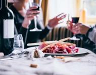 Lire la suite de Un restaurant gastronomique français propose du 100% sans gluten !