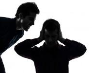 Lire la suite de Schizophrénie hébéphrénique : définition