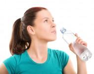 Lire la suite de Hydratation : nous ne buvons pas assez !