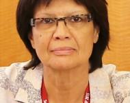 Lire la suite de ITW – Dr. Hamel-Desnos : «Tout savoir sur les varices»