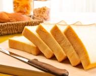 Lire la suite de Cancer : les sucres rapides mis à mal par une étude