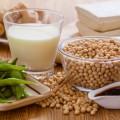vertus-nutritionnelles-soja