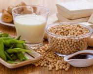Lire la suite de Graine de soja : leurs vertus nutritionnelles