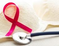 Lire la suite de Soja et cancer : bénéfices et risques du soja sur la santé