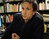 Lire la suite de ITW – Pr. Michel Llorca : «Tout sur la schizophrénie»