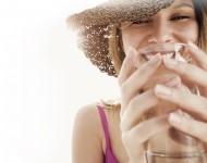 Lire la suite de Eaux minérales naturelles : l'hydratation, les minéraux en plus !