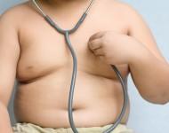 Lire la suite de Obésité : l'espérance de vie directement touchée