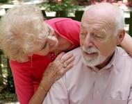 Lire la suite de Les aidants au coeur de la 23e Journée mondiale Alzheimer