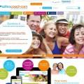 arthrocoach