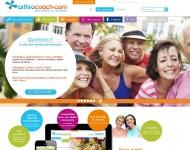 Lire la suite de Arthrocoach: pour mieux vivre avec votre arthrose !