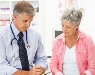 Lire la suite de Diabète : une nouvelle étude qui s'adresse aux femmes