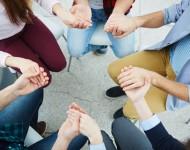 Lire la suite de Santé mentale : le gouvernement en action !