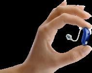 Lire la suite de Santé connectée: les appareils auditifs s'y mettent aussi !