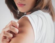 Lire la suite de Vrai / Faux sur le psoriasis
