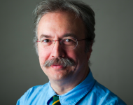 Lire la suite de ITW – Dr. Chevalier : «Toutes les vertus des plantes»