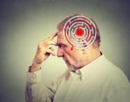 Lire la suite de Alzheimer : l'immunothérapie, un nouvel espoir ?